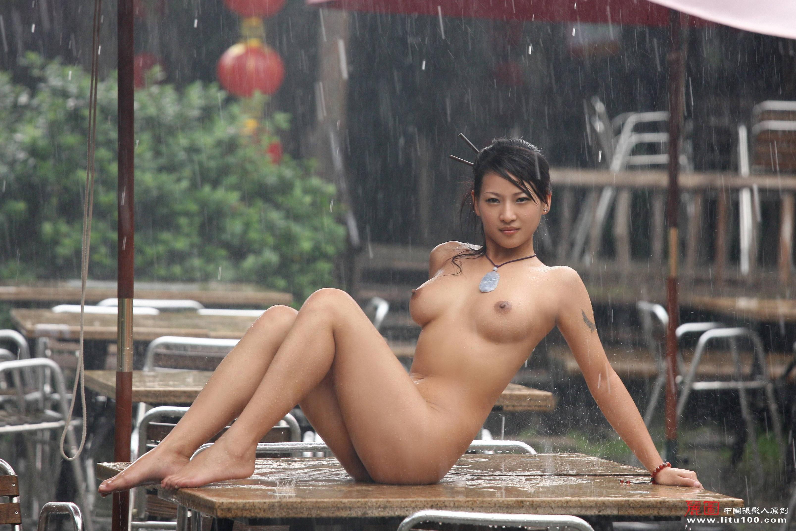 nude-rainy-video-of-monalisa-salt-n-pepa-talk-about-sex