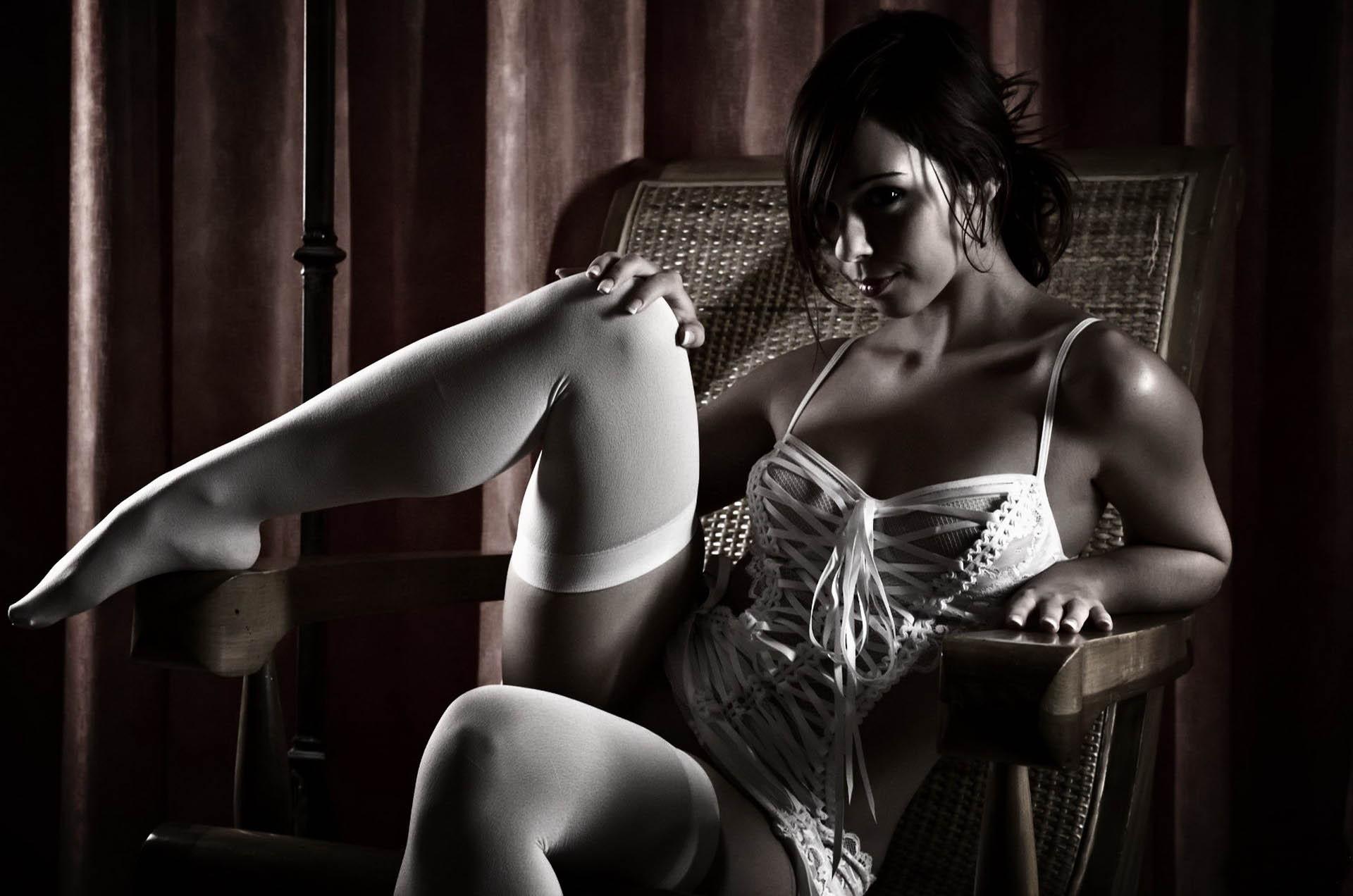 Порно фотообоев в картинках эротика видео чулках