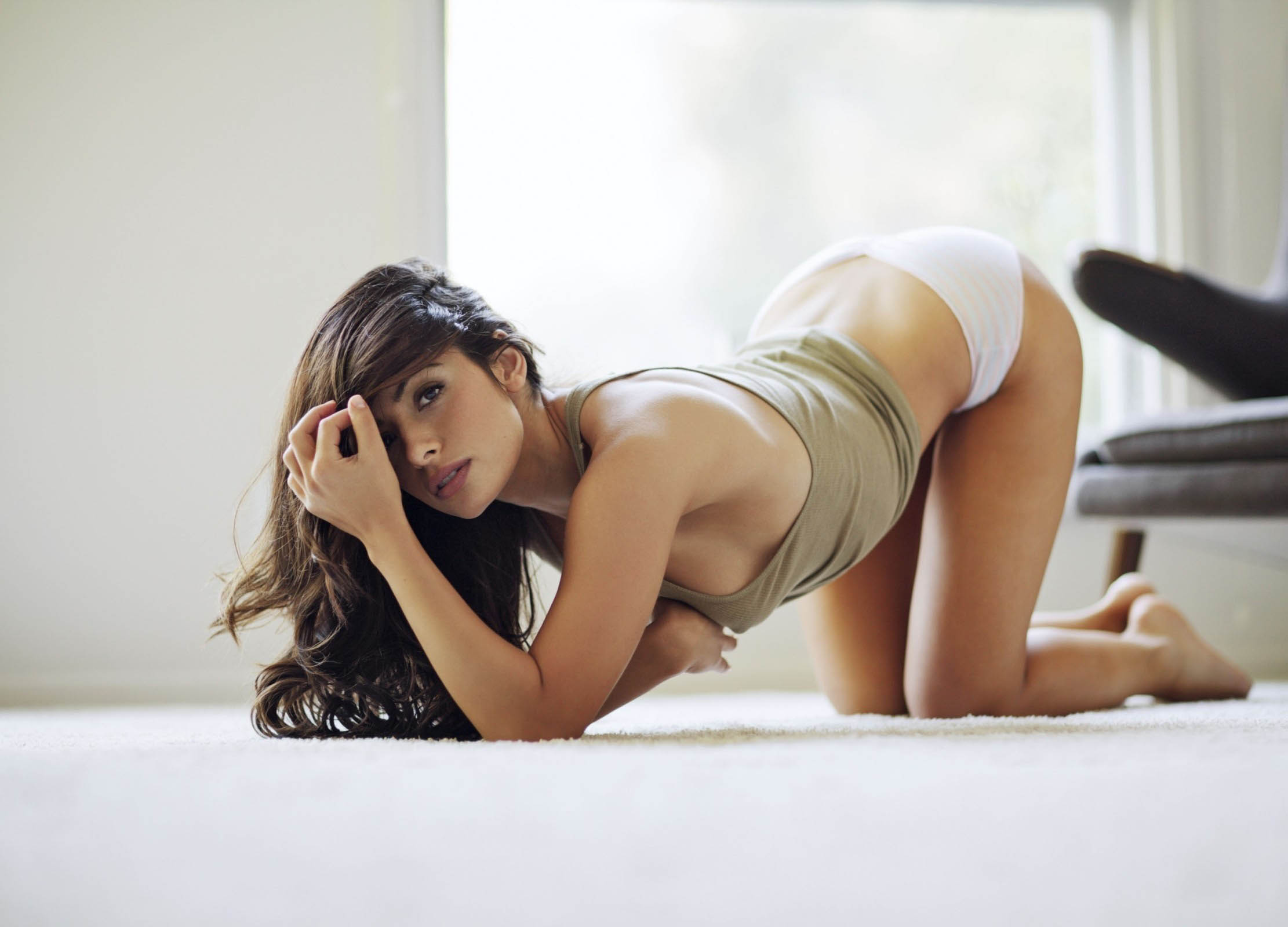My sexy sex hi nude, sucking dicks in the hood xxx