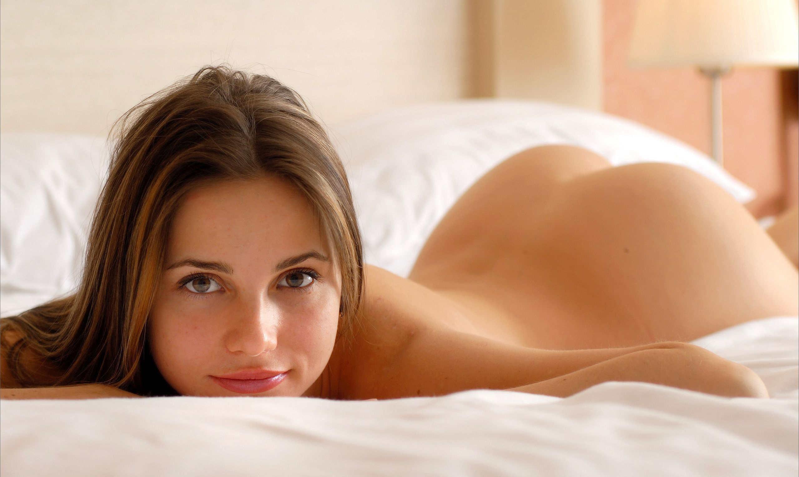 milie-krasivie-devushki-erotika