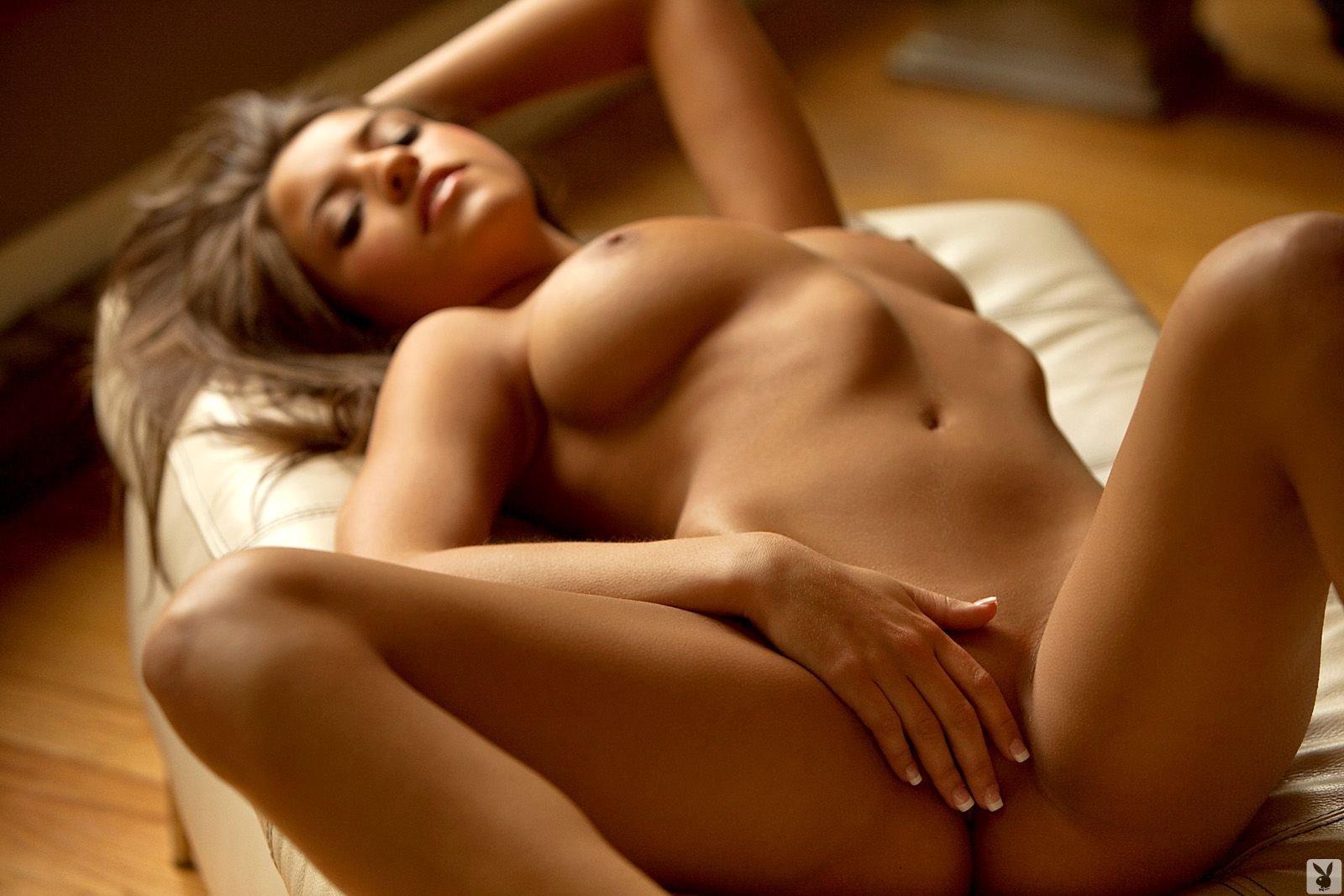 анальную девушки с красивыми фигурами порно видео орфография