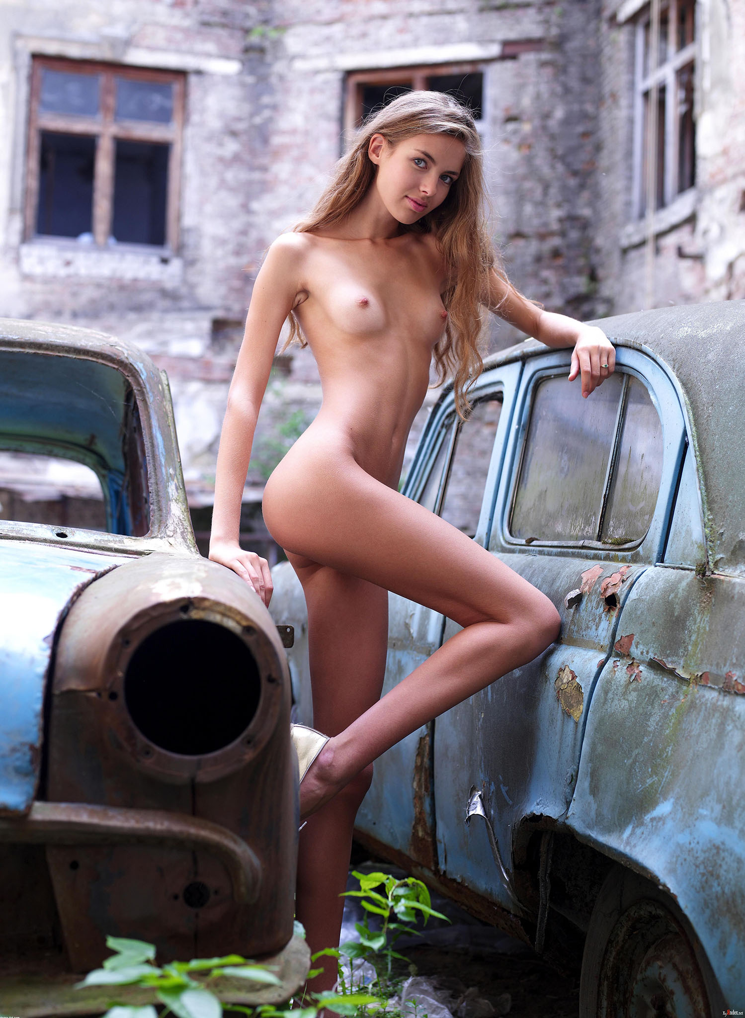 nude-girl-on-rod-ass-effect-xxx