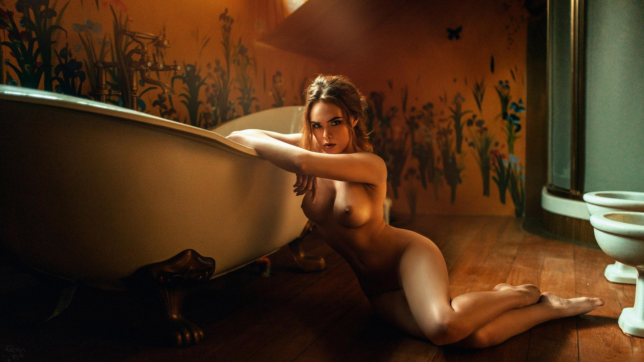 видео девушки соло художественная эротика исключено