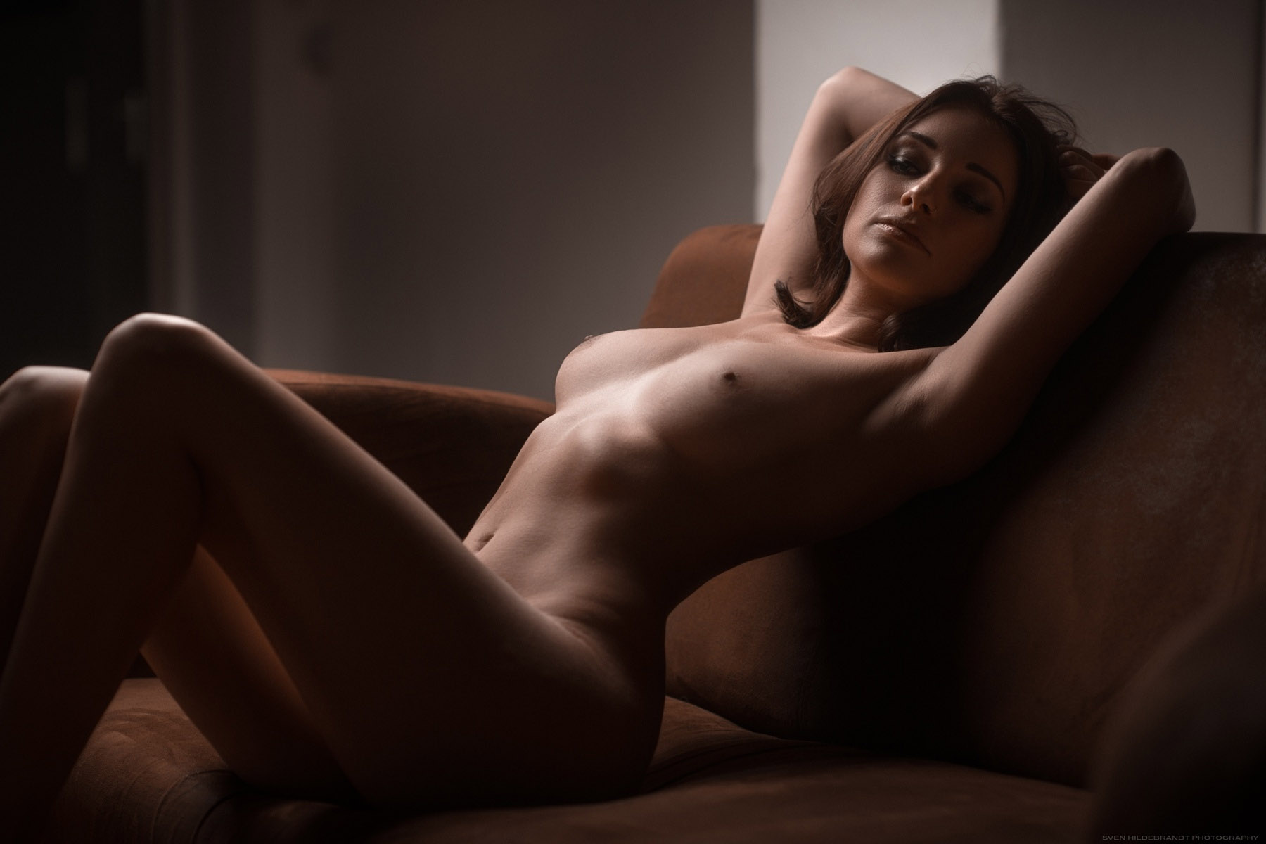 Pictures Of Erotic Girls Daily